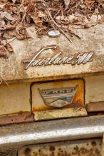 Old-Car-City-3