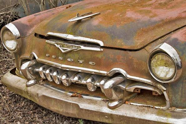 Old-Car-City-65