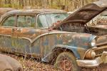 Old-Car-City-66