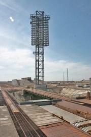 baikonur-area-250-launch