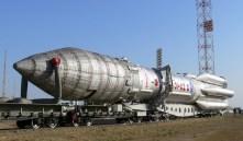 baikonur-NASA-4