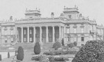 Witley_Court_1800s-2