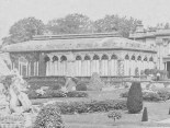 Witley_Court_1800s-3