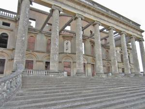 Witley_Court_2
