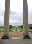 Witley_Court_9