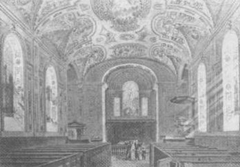 Witley_Court_Church-1762