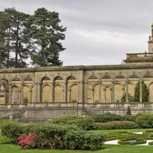 Witley_Court_20