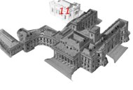 Witley_Court_layout_11