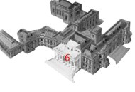 Witley_Court_layout_6