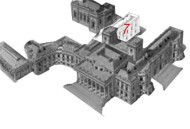 Witley_Court_layout_7