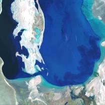 Aral 1999