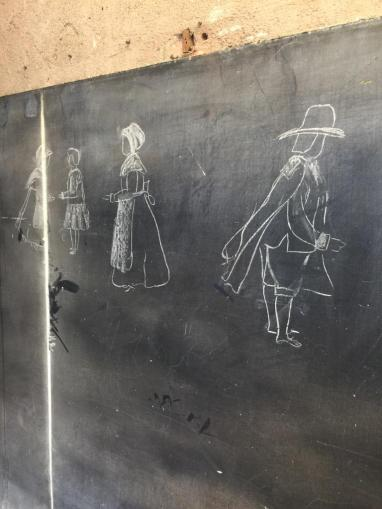 emerson-school-oklahoma-chalkboard-10