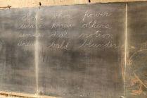 emerson-school-oklahoma-chalkboard-2-2