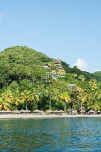 Jade Mountain St. Lucia Questions Answered