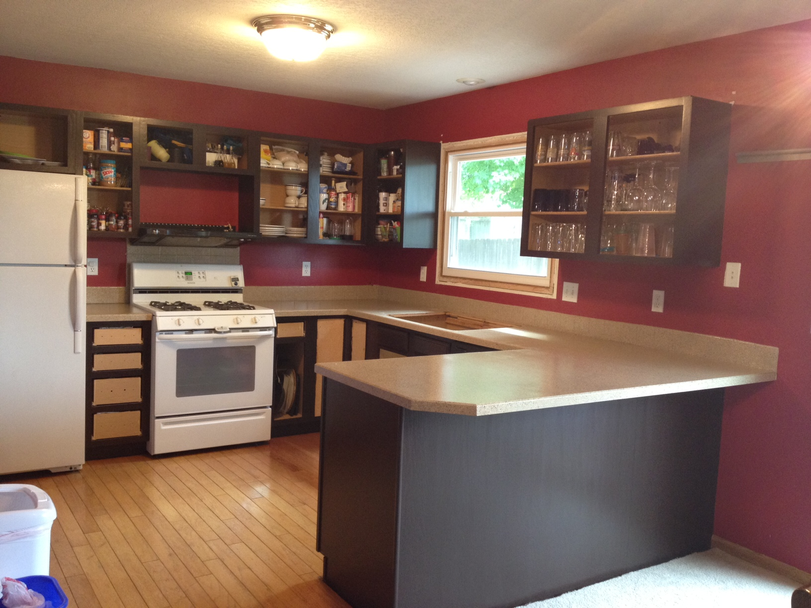 painting kitchen cabinets cabinet kitchen painting kitchen cabinets frames painted