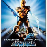 24 Reasons Avengers & Masters of the Universe Are the Same Movie