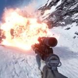 Battlefront Beta Impressions