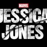 Marvel's Jessica Jones – Official Netflix Trailer