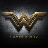 Wonder Woman First Look Featurette