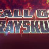 Fall of Grayskull – Full Movie