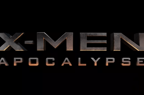 X-men Apocalypse Super Bowl 50 TV Spot