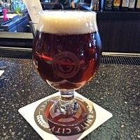 Boring Brewing : Bland Brewpubs Are Invading