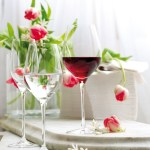 table-ambiance-1076962_640