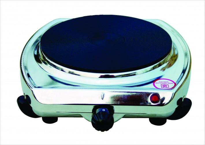 Tamashi Single Hot Plate TAM-15S(C)