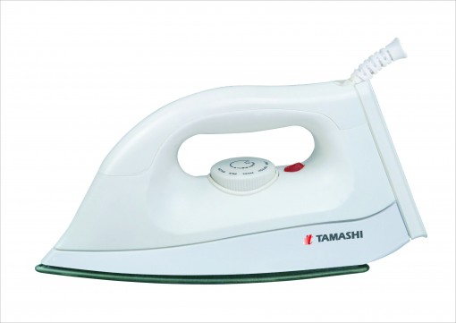 Tamashi Pressing Iron TDI-NS1