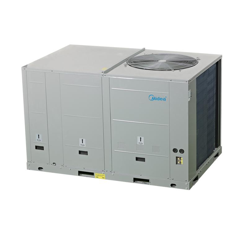 Rooftop-22-26-kW