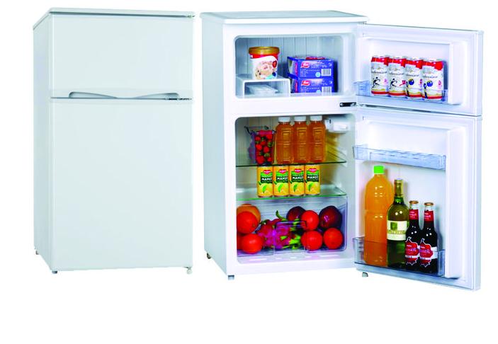 Bruhm 96 VCM Refrigerator