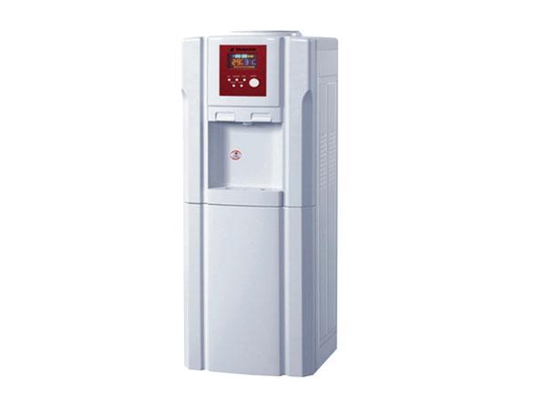 Tamashi Water Dispenser TWD-HCR3