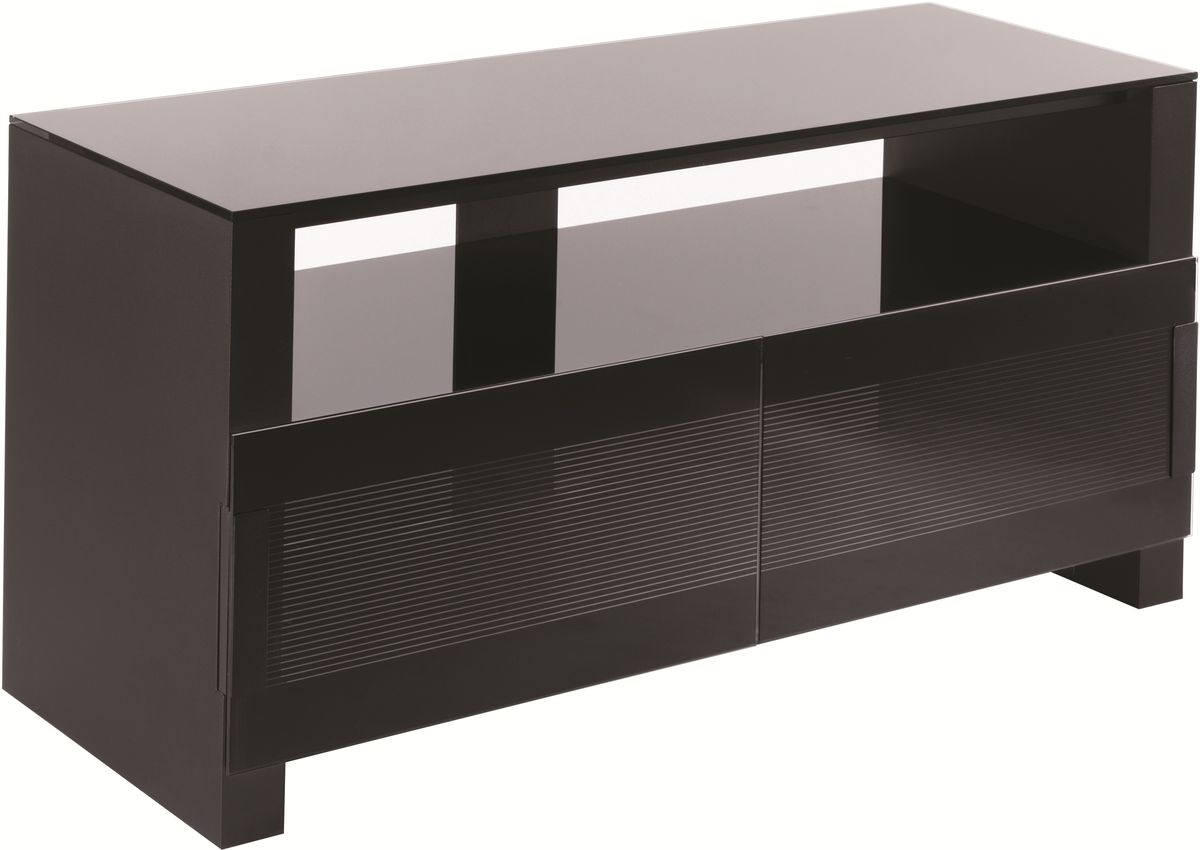Meuble Tv Video Meuble Tv Console De Jeux Rb29 Jornalagora