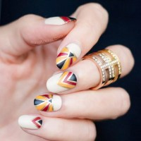 The Hottest Nail Designs Images - easy nail designs for ...