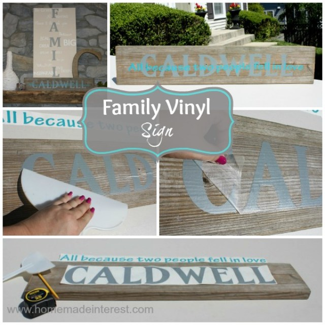 familyvinylsign_collage