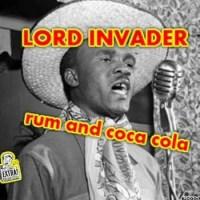 Rum and Coca-Cola