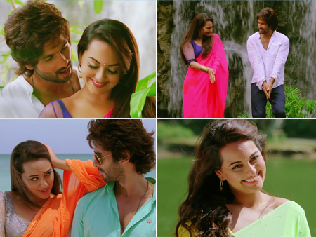 R... Rajkumar movie download 3gp