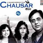 Jagjit Singh Hd Wallpapers Download Chausar Mp3 Songs