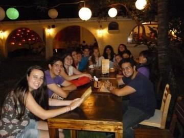 2012'VIII.-ElSalvador12