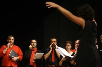 2010'V'9. Gira VBL - Almansa - 'La acequia de la higuera' - graves