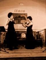 Itaca_Murcia_13V16