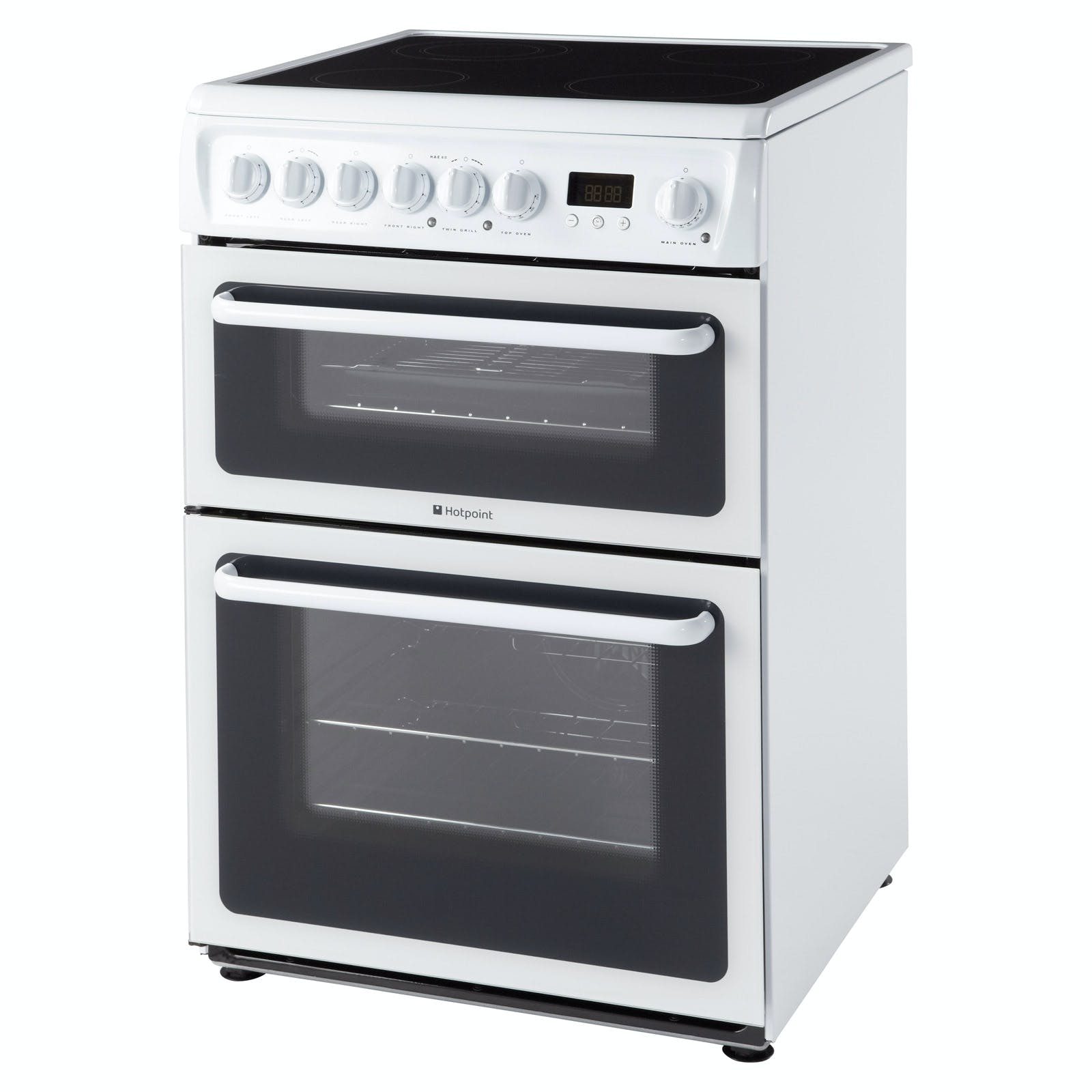 Electric Ovens For Sale Electric Oven And Hobs New House Designs