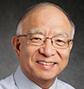 Jiawei Han, professor of computer science