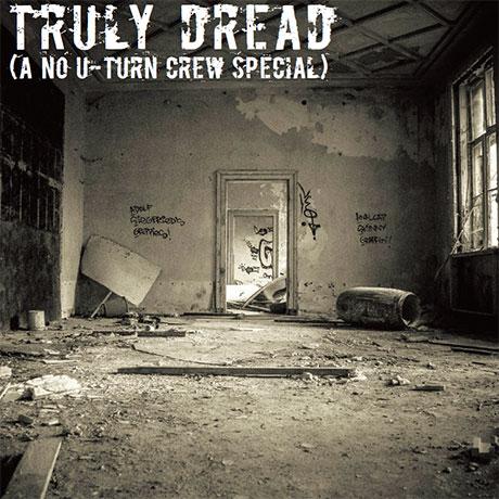 truly dread