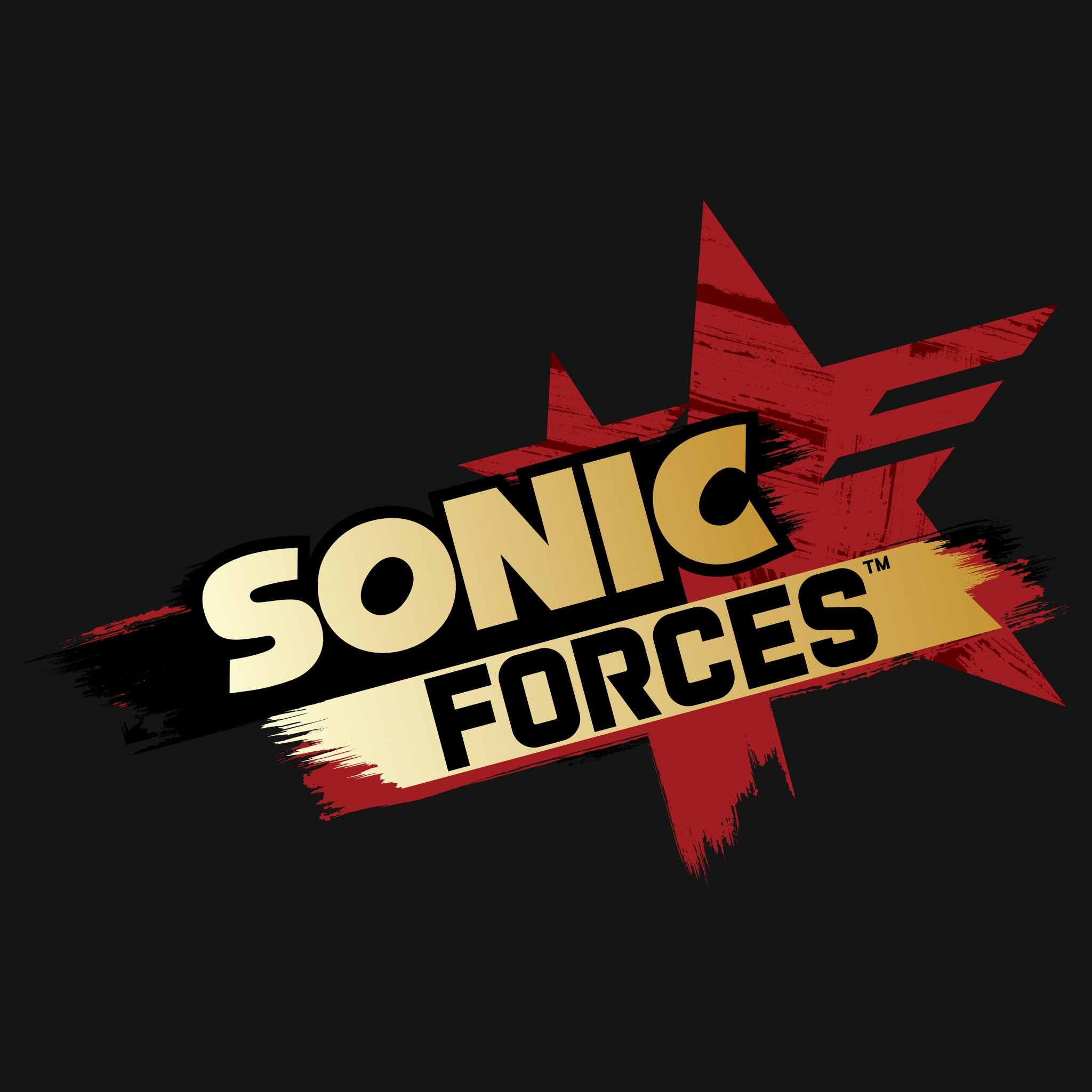 New 3d Animation Wallpaper Sonic Forces Us To Recap Sxsw Sonic Retro