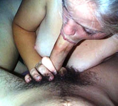 bdsm sexleksaker gratis  äldre kvinnor