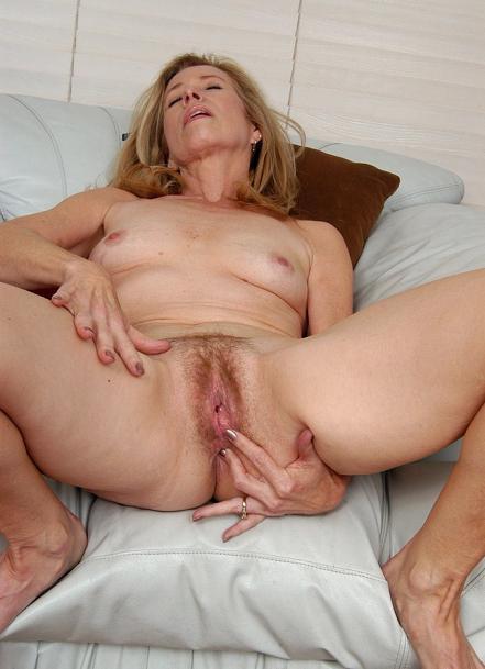 sex dejting erotik malmö