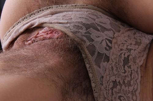 håriga fittor erotik butik