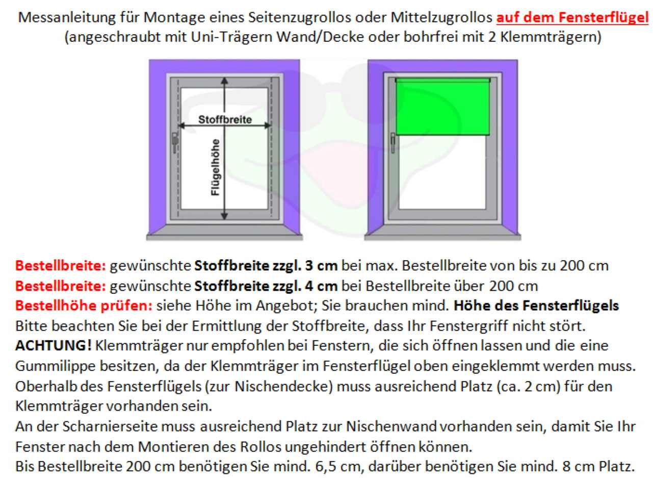 Springrollo Verdunkelung Fenster Verdunkeln Anleitung Diy Ideen