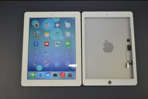 Apple iPad 5 073